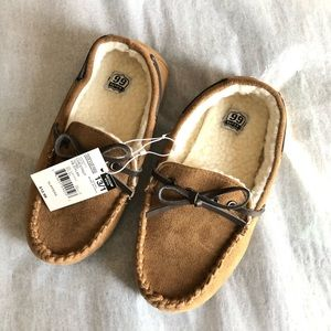 SLIPPERS CHILDS